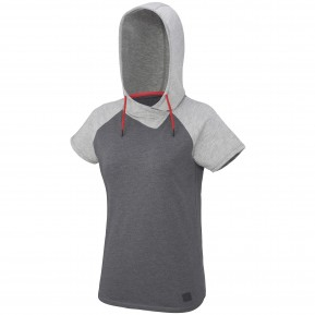 LD MADA ROC HOODIE SS Millet France