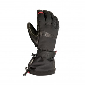 ICE FALL GTX GLOVE Millet France