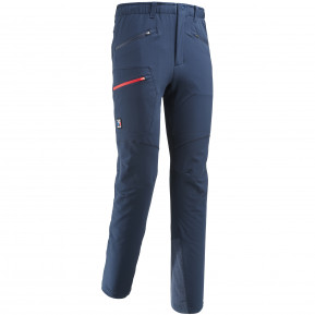 TRILOGY WOOL PANT M Millet France