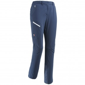 LD TRILOGY WOOL PANT Millet France