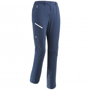 TRILOGY WOOL PANT W Millet France