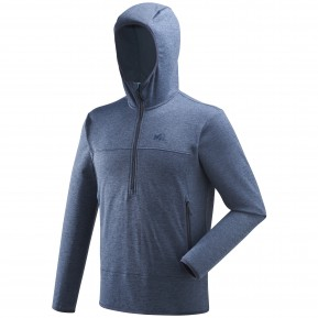 BALDY PO HOODIE Millet France