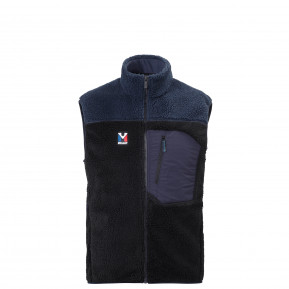 8 SEVEN WINDSHEEP VEST M Millet France