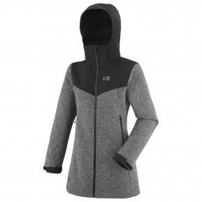 LD PAYUN HOODIE Millet France