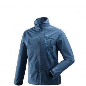 K SHIELD JKT Millet France