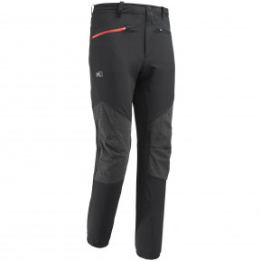 SUMMIT 200 XCS PANT M Millet France