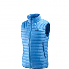 K SYNTH'X DOWN VEST Millet France