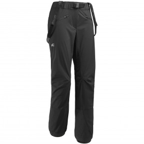 NEEDLES SHIELD PANT W Millet France