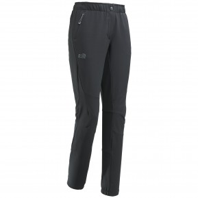 LD SUMMIT 200 XCS PANT Millet France