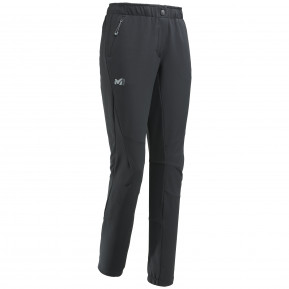 SUMMIT 200 XCS PANT W Millet France