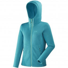 LD HICKORY HOODIE Millet France