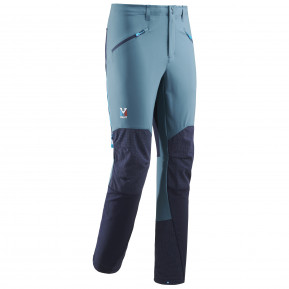 TRILOGY ADVANCED PRO PANT M Millet France