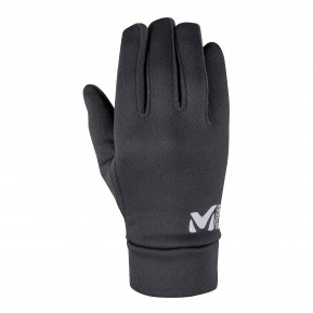 M TOUCH GLOVE Millet France