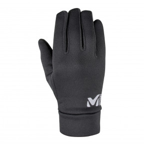 M Touch Glove Black - Noir Millet France