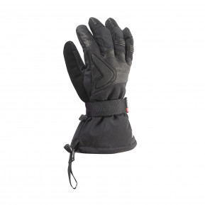 LONG 3 IN 1 DRYEDGE GLOVE Millet France