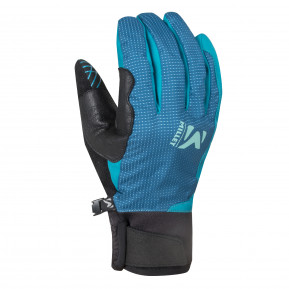TOURING GLOVE W Millet France