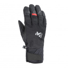 M WHITE PRO GLOVE Millet France