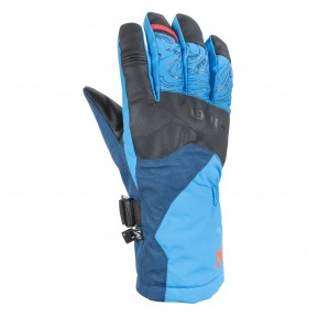 ATNA PEAK DRYEDGE GLOVE Millet France