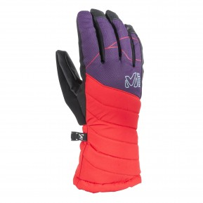 LD ATNA PEAK DRYEDGE GLOVE Millet France