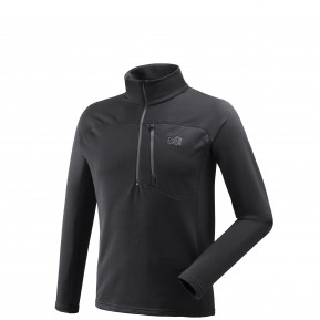 TECHNOSTRETCH ZIP M Millet France