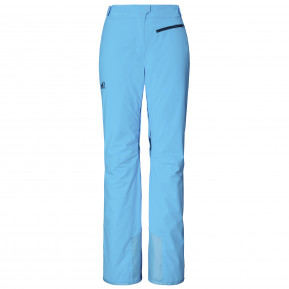 LISKAMM STRETCH PANT W Millet France