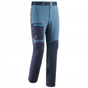 TRILOGY ONE CORDURA PANT Millet France