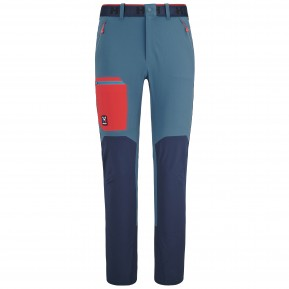 TRILOGY ONE CORDURA PANT M Millet France