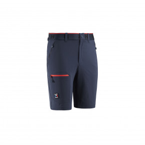 TRILOGY ONE CORDURA SHORT Millet France