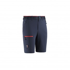 TRILOGY ONE CORDURA SHORT M Millet France