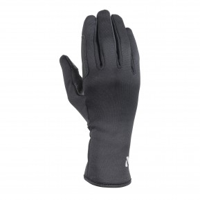 WARM STRETCH GLOVE Millet France