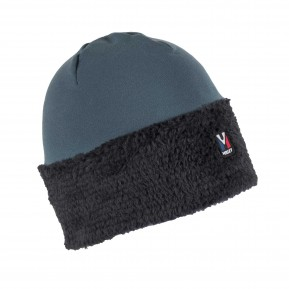 TRILOGY MIX BEANIE Millet France