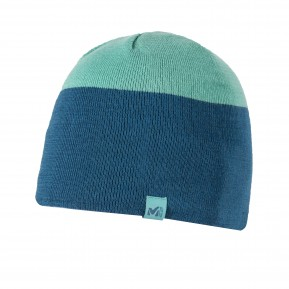 FREERIDE BEANIE Millet France