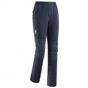 LD TRILOGY ADVANCED PRO PANT Millet France