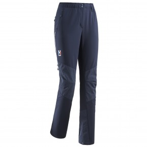 TRILOGY ADVANCED PRO PANT W Millet France