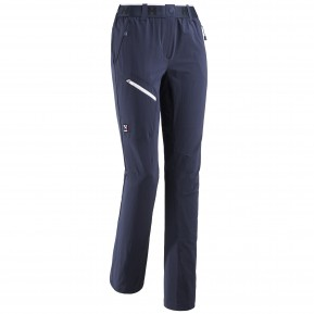 TRILOGY ONE CORDURA PANT W Millet France