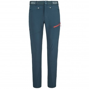 ELEVATION XCS CORDURA PANT M Millet France