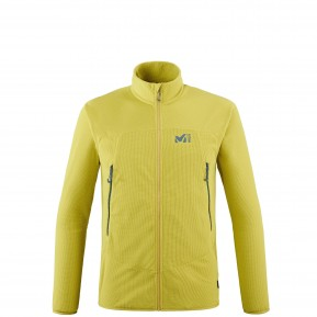 K LIGHTGRID JKT M Millet France