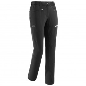 LD ELEVATION XCS CORDURA PANT Millet France