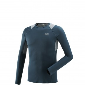 LTK INTENSE LIGHT TS LS Millet France