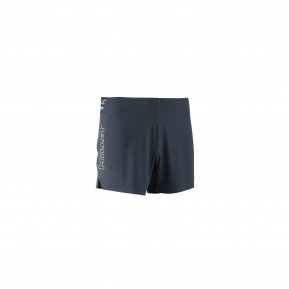 LTK ULTRA LIGHT SHORT M Millet France