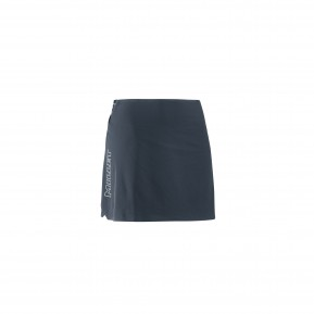 LTK ULTRA LIGHT SKIRT W Millet France