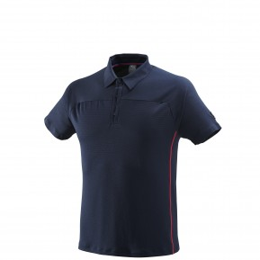 TRILOGY DELTA POLO Millet France