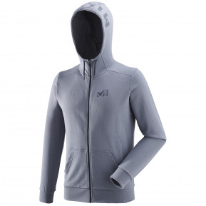 MILLET SWEAT ZIP HOODIE Millet France