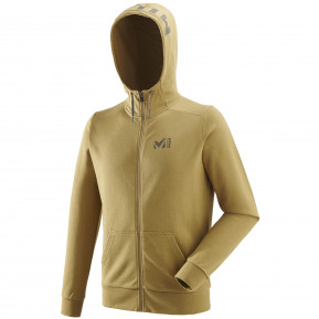 MILLET SWEAT ZIP HOODIE M Millet France
