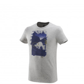LIMITED EDITION III TS SS Millet France