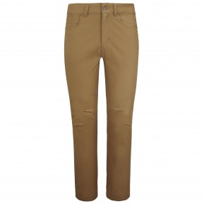 OLHAVA STRETCH PANT M Millet France
