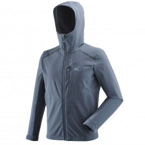 TAHOE STRETCH JKT Millet France