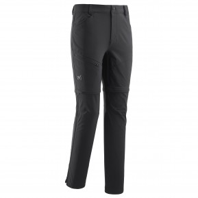 TREKKER STRETCH ZIP OFF PANT II M Millet France