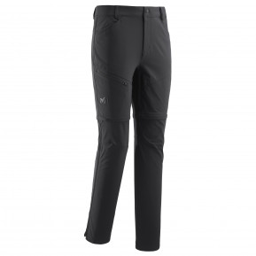 TREKKER STRETCH ZIP OFF PANT II Millet France