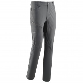 TREKKER STRETCH PANT II M Millet France